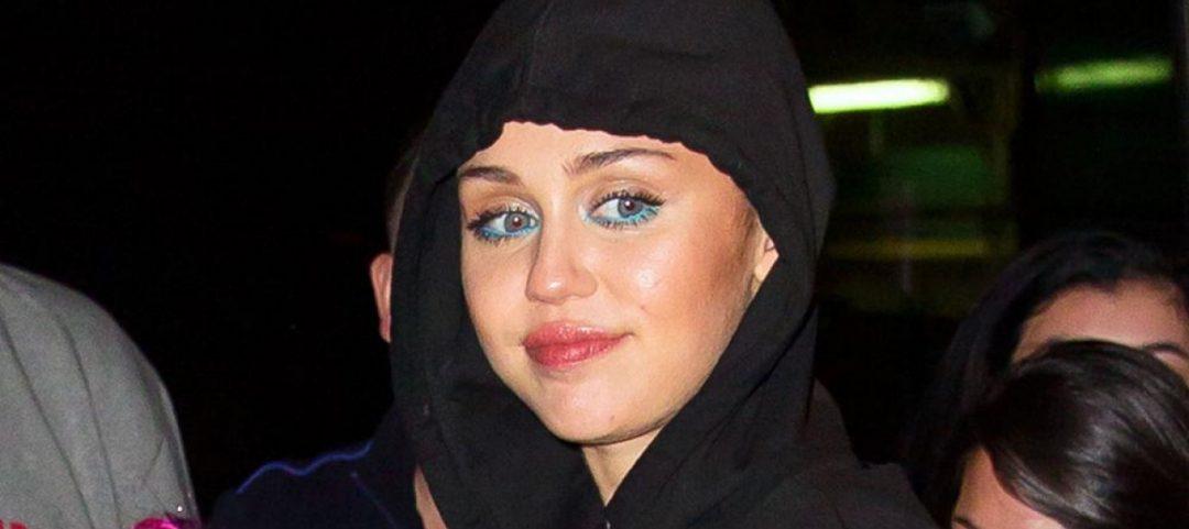 Miley Cyrus e il suo nuovo taglio! Capelli cortissimi e fascino da vendere! Guarda le foto!